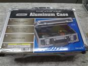 STOREHOUSE Case TOOLBOX
